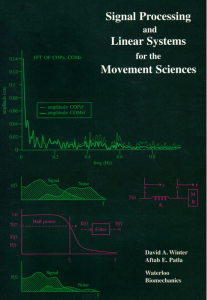 Biomechanical analysis of human movement waterloo biomechanics versus 28 fandeluxe Choice Image